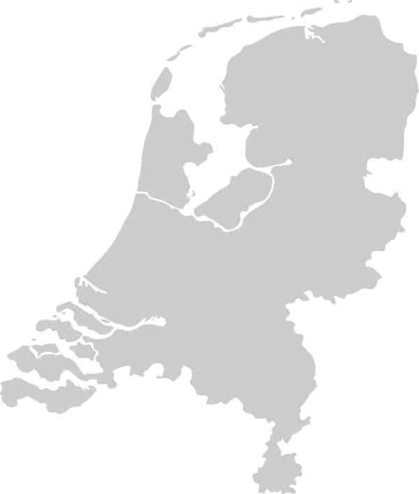 Vacatures Fietskoerier in Nederland